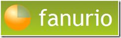 fanurio