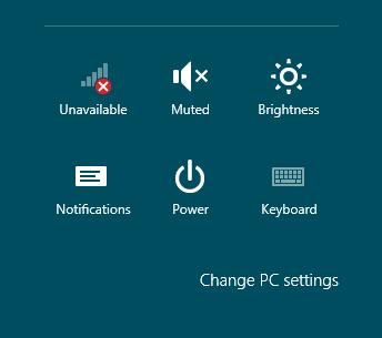 Broken Wireless Connection 1