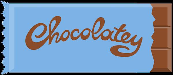 Chocolatey