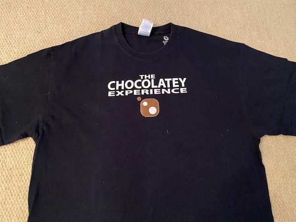 Chocolatey Experience